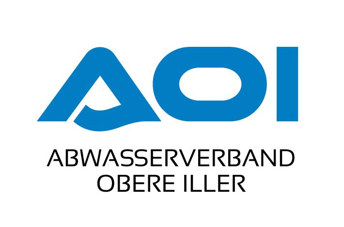 AOI | Abwasserverband Obere Iller