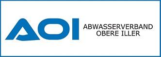 AOI - Ratsinformationssystem